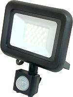 Прожектор JAZZway 5013803 -