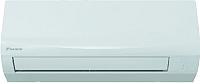 Сплит-система Daikin FTXF25A/RXF25A -