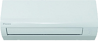 Сплит-система Daikin FTXF35A/RXF35A -