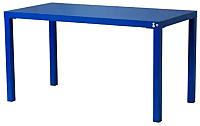 Обеденный стол Ikea Ферниад 304.226.78 -