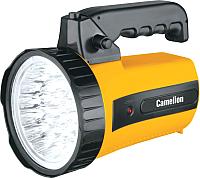 Фонарь Camelion LED29315 / 10469 -