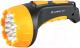 Фонарь Ultraflash Classic LED3815 / 9217 -