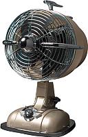 Вентилятор Bork P703 CH -