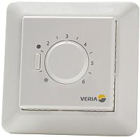Терморегулятор для теплого пола Veria Control B45 -