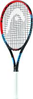 Теннисная ракетка Head MX Cyber Tour S2 / 232607 -