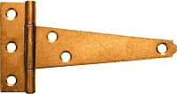 Петля дверная ЕКТ CV013191 (150шт) -
