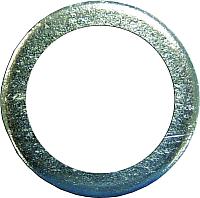 Шайба ЕКТ CV012206M (10шт) -
