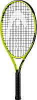 Теннисная ракетка Head Extreme Jr. 23 S06 / 233129 -
