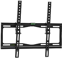 Кронштейн для телевизора Tuarex Olimp-114 (черный) -