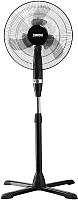 Вентилятор Zanussi ZFF-701N -