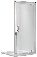 Душевая дверь Kolo Geo Pivot Prismatic 80 / GDRP80205003 -