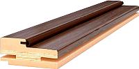 Коробка ProfilDoors 3.3x7.4x207 (венге мелинга) -
