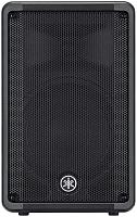 Сценический монитор Yamaha CBR10 / ZJ05340 -