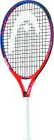 Теннисная ракетка Head Radical 21 S05 / 233238 -