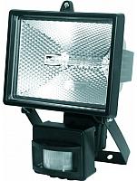 Прожектор Camelion ST-500A / 7251 (черный) -
