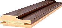 Коробка ProfilDoors 3.3x7.4x207 (орех пекан) -