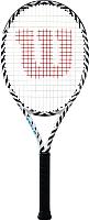 Теннисная ракетка Wilson Ultra 26 Bold Edition RKT 0 / WR001410U0 -