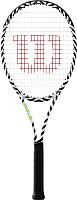 Теннисная ракетка Wilson Blade 98S Bold Edition FRM 2 / WR001611U2 -