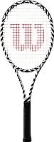 Теннисная ракетка Wilson Pro Staff 97L Bold Edition FRM 4 / WR001711U4 -