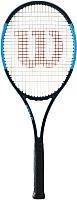 Теннисная ракетка Wilson Ultra Tour TNS FRM W/O CVR 3 / WRT73721U3 -