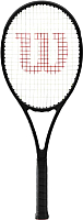 Теннисная ракетка Wilson Pro Staff 97L CV TNS FRM W/O CVR 2 / WRT73921U2 -