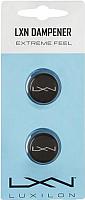 Виброгаситель для теннисной ракетки Wilson Luxion LXN Dampener / WRZ539000 -