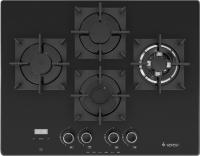 Газовая варочная панель Gefest ПВГ 2231-03 Р33 -