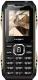 Мобильный телефон Texet TM-D429 (антрацит) -