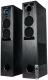 Мультимедиа акустика Dialog Progressive AP-2500 (черный) -