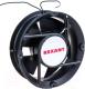 Кулер для корпуса Rexant RQA 172x150x50HBL / 72-6170 -