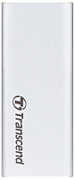 Внешний жесткий диск Transcend ESD240C 240GB (TS240GESD240C) -