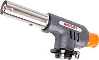 Горелка газовая Rexant GT-19 / 12-0019 -