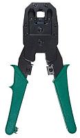Инструмент обжимной универсальный Rexant 12-3434-4 -