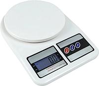Кухонные весы Rexant 72-1003 -