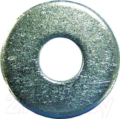 Купить Шайба ЕКТ, CV010490 (8961шт), Китай, сталь