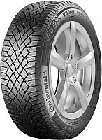 Зимняя шина Continental VikingContact 7 215/45R17 91T -