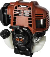 Двигатель бензиновый Honda GX50T-ST4-OH -