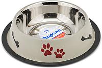Миска для животных Дарэлл RP1142 -