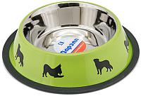 Миска для животных Дарэлл RP1143 -