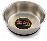 Миска для животных ZooM Zepter / RP1012 -