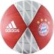 Футбольный мяч Adidas Capitano FCB / DY2526 (размер 4) -
