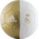 Футбольный мяч Adidas Capitano RM / DY2524 (размер 4) -