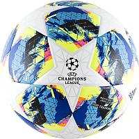 Футбольный мяч Adidas Finale 19 Top Training / DY2551 (размер 5) -