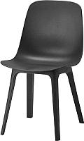 Стул Ikea Одгер 004.573.15 -