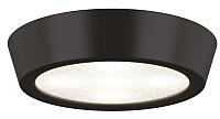 Потолочный светильник Lightstar Urbano 214972 -