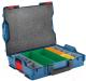 Ящик для инструментов Bosch L-BOXX 1.600.A01.6NC -