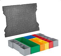 Вкладыш для ящика Bosch L-BOXX 1.600.A01.6N8 -