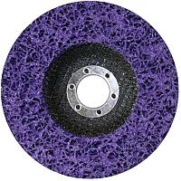 Шлифовальный круг Makita B-50011 -