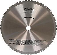 Пильный диск Makita A-87579 -