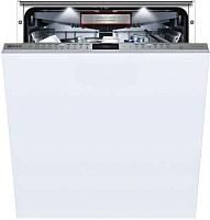 Посудомоечная машина NEFF S517T80D6R -
